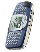 Nokia 5510 DCT3 NPM-5
