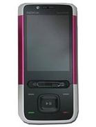 Nokia 5610 / 5611 BB5 RM-358