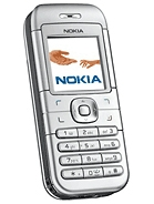 Nokia 6030 DCT4 RM-229