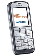 Nokia 6070 DCT4 RM-166