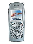 Nokia 6100 DCT4 NPL-2