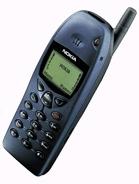 Nokia 6110 DCT3 NSE-3