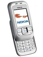 Nokia 6111 DCT4 RM-82