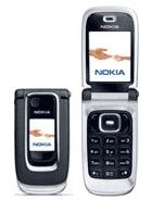 Nokia 6126 / 6133 BB5 RM-126