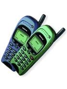Nokia 6130 DCT3 NSK-3