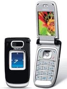 Nokia 6133 BB5 RM-115