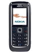 Nokia 6151 BB5 RM-200