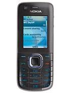 Nokia 6212c Classic BB5 RM-396 (SL2 Rapido)