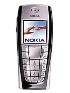Nokia 6220 DCT4 RH-20