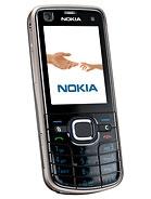 Nokia 6220c Classic BB5 RM-328 / RM-387 (SL2 Rapido)