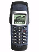 Nokia 6250 DCT3 NHM-3