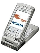 Nokia 6260 WD2 RM-25