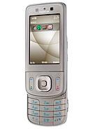 Nokia 6260s Slide BB5 RM-368
