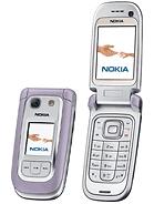 Nokia 6267 BB5 RM-210