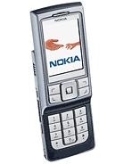 Nokia 6270 BB5 RM-56