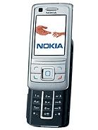 Nokia 6280 BB5 RM-78