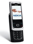 Nokia 6282 BB5 RM-79
