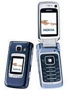Nokia 6290 BB5 RM-176 (SL2 Rapido)