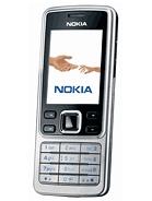 Nokia 6300 / 6300b BB5 RM-217 / RM-222