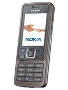 Nokia 6300i BB5 RM-337