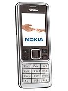 Nokia 6301 BB5 RM-322 / RM-323