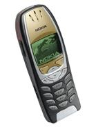 Nokia 6310 DCT4 NPE-4