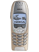 Nokia 6310i DCT4 NPL-1