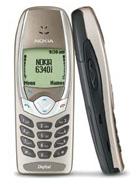 Nokia 6340i CDMA RH-13