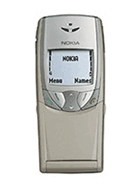 Nokia 6500 DCT4 NHM-7