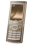 Nokia 6500c Classic BB5 RM-265 / RM-397 (SL2 Rapido)