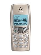 Nokia 6510 DCT4 NPM-9