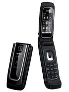 Nokia 6555 BB5 RM-271 / RM-289