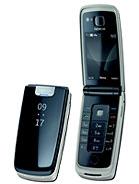 Nokia 6600f Fold BB5 RM-325 (SL3)