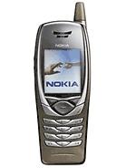 Nokia 6650 DCT4 NHM-1