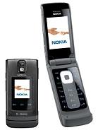 Nokia 6650 Fold BB5 RM-400  (SL2 Rapido)