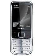 Nokia 6700c Classic BB5 RM-470