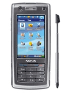 Nokia 6708 DCT4 RM-139