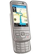 Nokia 6710n Navigator BB5 RM-491