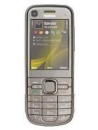Nokia 6720c Classic BB5 RM-424 / RM-564