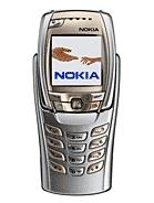 Nokia 6810 DCT4 RM-2