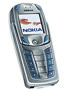 Nokia 6820 DCT4 NHL-9