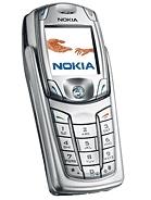 Nokia 6822 DCT4 RM-69