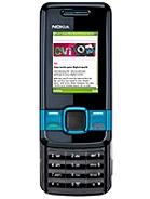 Nokia 7100s Supernova DCT 4++ RM-438