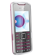 Nokia 7210c Supernova BB5 RM-436 (SL3)