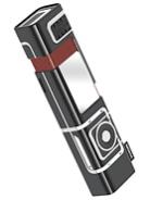 Nokia 7280 TIKU RM-14