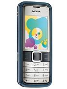 Nokia 7310s Supernova BB5 RM-378 / RM-379 (SL3)