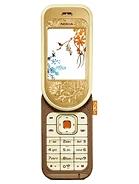 Nokia 7370 BB5 RM-70