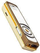 Nokia 7380 DCT4 RM-111