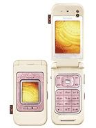 Nokia 7390 BB5 RM-140