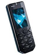 Nokia 7500 Prism BB5 RM-249 / RM-250